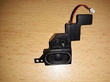 NOTEBOOK HP 530 SPEAKER