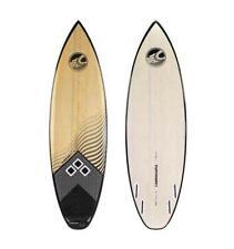 "CABRINHA S-QUAD 2019 SURFBOARD Board Only, 5'7"" FREESTYLE SURF Kite Kite surf"