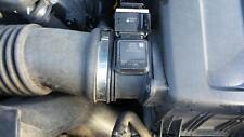 FORD TERRITORY AIR FLOW METER 2.7, DIESEL, SZ, 04/2011 11 12 13 14 15 16