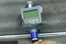 1PCS NEW Landtek HM6561 Rebound Leeb Metal Hardness Tester Meter Gauge