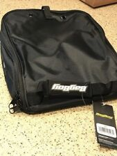 New Golf Shoe Bag * Never opened * Bag Boy Brand * List price $34.95  Great Gift