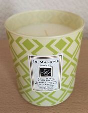 Jo Malone Scented Candles Lights