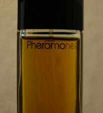 Marilyn Miglin Pheromone EDP Eau De Parfum 1 oz Perfume Spray Women Original Vtg