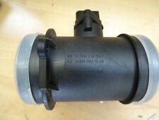 mercedes LMM luftmassenmesser  0280218080 A0000941848 sl w129 amg c36 w210 e320