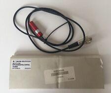 Leuze DB 07 Double Sheet Sensor Man Roland #137U329844 or #8137U443298 Brand New