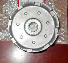 HONDA CRF150R CRF150 CRF 150R ENGINE OEM CLUTCH BASKET 07-19,