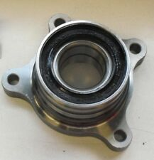 Wheel Bearing and Hub Assembly-4WD Rear Right CRS Automotive Parts NT512228