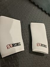 Strong Elbow Sleeves 2XL
