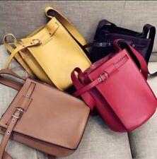 Bucket Shoulder Bag Medium Handbags