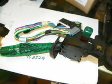 GMC Chevrolet 1995-99 New Turn Signal Switch TS232A  D6232a