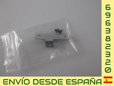 ADAPTADOR DISCO DURO TOSHIBA SATELLITE A200-1TP  ORIGINAL