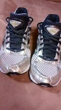 Mizuno Wave Rider 15 size 8.5 running walking