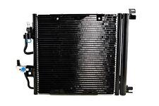 Klimakühler OPEL ASTRA H TwinTop 1.9 CDTi