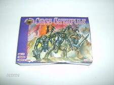 Alliance #72034 Orcs Catapult Set (Fantasy) 1/72 Scale Free Shipping