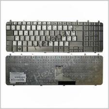 Claviers claviers sans marque QWERTY pour ordinateur portable