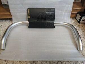 ORIGIN8 Bully Bar Pro Pulsion Alloy Handlebar Bullhorn - 315g - 26mm 33731