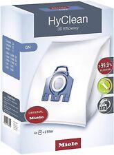 Miele GN 9917730 HyClean 3D Efficiency Dustbag