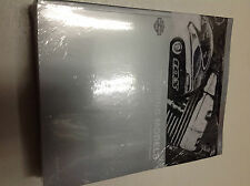 2014 Harley Davidson TOURING MODELS Electrical Diagnostic Service Manual NEW