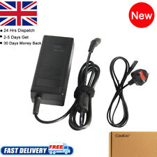 For Samsung Q330 R540 RV510 RV511 Laptop Adapter Charger Power Supply Unit PSU