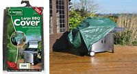EXTRA LARGE - Kingfisher BBQ Set Cover Garden Furniture Waterproof Protector