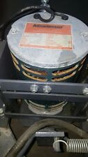"Minuteman 20"" Floor Scrubber MC20024 PN: 740209 Imperial Gear Motor 24 Volt DC"