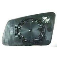 MIROIR GLACE RETROVISEUR MERCEDES CLASSE C W202 1993-2001 180 200 220 GAUCHE