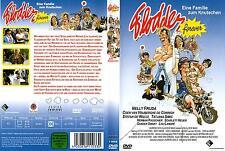 Flodder 3 / Eine Familie zum Knutschen - DVD - Film - Video - 2009 - 2 - ! ! ! !