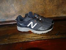 18040 MENS NEW BALANCE TECH RIDE ATHLETIC SHOES ~ Training  Running ~ Size 9.,5