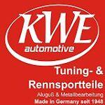 KWE - Restposten - B-Ware - eBShop