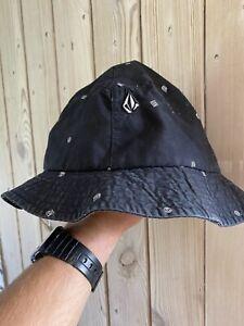 Volcom Bucket Hat