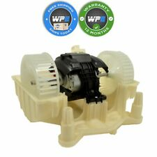 2228202214 Heater Blower Motor For 14-20 Mercedes-Benz Maybach S550 S560 S650