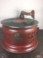 Grammophone Lindström AG Carl Berlin Parlophone Gloria 1915/25 Selten Rarität