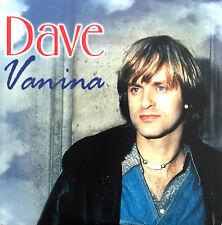 Dave CD Vanina - France (EX/EX)
