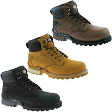 Bottes Dickies pour homme