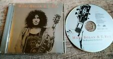 MARC BOLAN & T REX~ESSENTIAL COLLECTION~BEST OF / GREATEST HITS CD~FREE UK POST