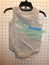 510bbb655a89 Little Wonders Baby   Toddler Clothing