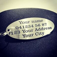 luggage tag, Travel tags, wedding gift  baggage tag, flight tags, luggage tags