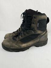 """Nice! Danner Mens Striker Torrent 6"""" Gore-Tex Waterproof Boots 43011 Size 11.5D"""