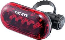 CatEye Cat Eye TL-LD150-R LED Rear Tail Light Bicycle Bike Brake Tailight