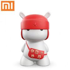 Original Xiaomi Mi Rabbit Wireless Bluetooth Speaker SD Card for Phone/Tablet PC