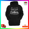 Of Course I Talk To Myself When Crafting, I Need Expert Advice Hoodie Hoody