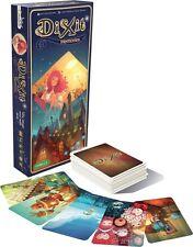 DIXIT 6 Memories - Gioco da Tavolo della Asterion Press - espansione