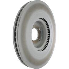 Disc Brake Rotor fits 2015-2017 Kia K900  CENTRIC PARTS
