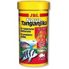 JBL Flake Fish Food
