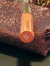 Orchard Collection, Peach Perfect LipSense