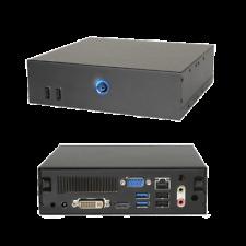 Aopen MP945 Mini PC Realtek Audio Drivers
