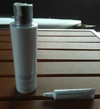 Meaningful Beauty Cindy Crawford 5.5 Skin & Softening Cleanser Eye Creme .5 oz