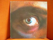 VINYL 33T – BOXER : ABSOLUTELY – TIM BOGERT MIKE PATTO – 1977 ORIGINAL HOLLAND