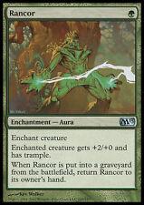 RANCOR NM mtg M13 Green - Enchantment Aura Unc