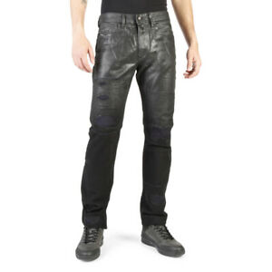 DIESEL JEANS BUSTER SPECIAL LIMITED EDITION W32/L32 BNWT RRP 555 EUROS